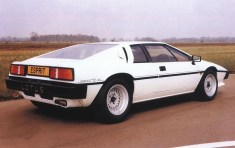 Lotus Esprit S3 | Lotus