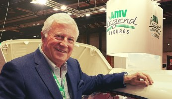 Franck Allard AMV title