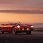 1958-Ferrari-250-GT-Cabriolet-Series-I-by-Pinin-Farina_32 RM SOTHEBY'S
