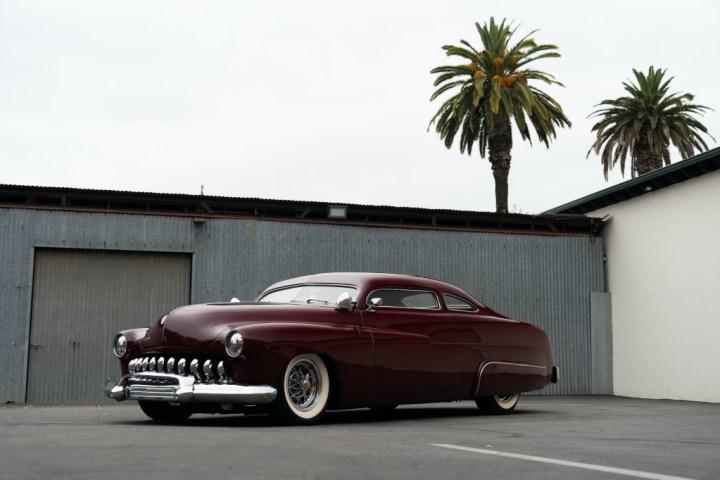 20200925 RM Sotheby's Mitosinka 1951-Mercury--Lead-Sled--Custom-_0 52.800 $