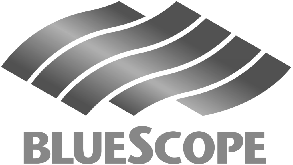 Bluescope Colorbond Metal roofing