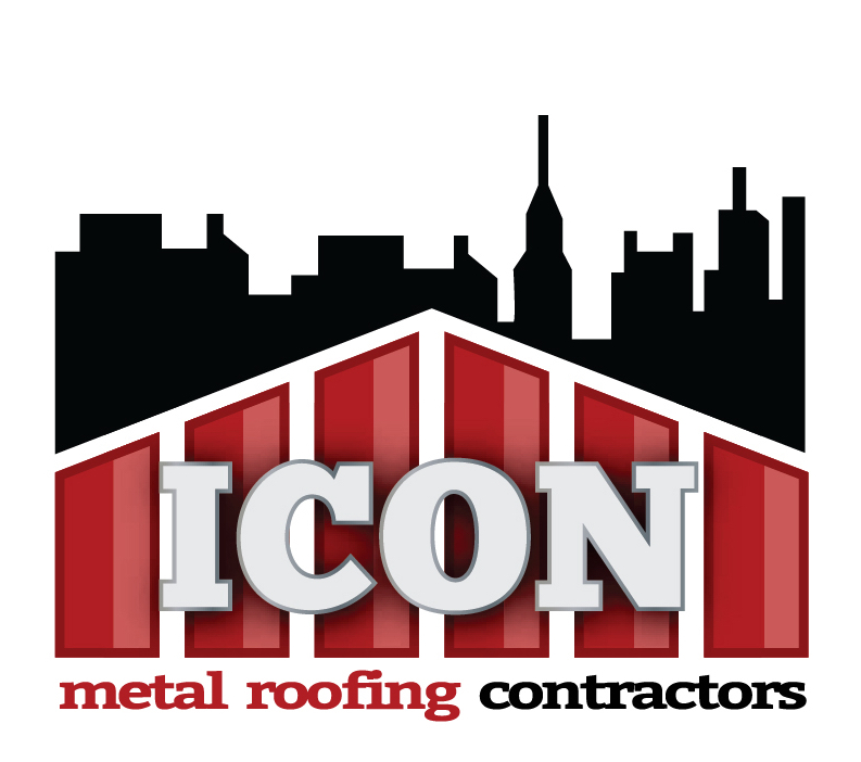 Icon Roofing