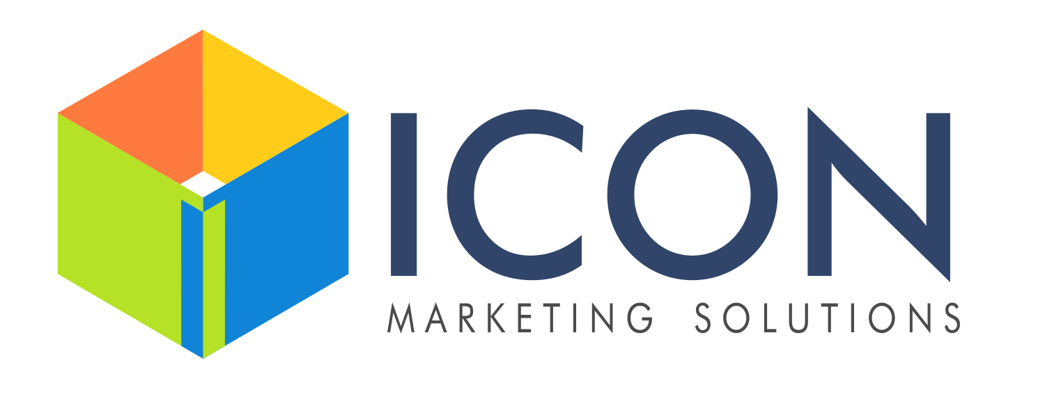 Icon Marketing Solutions