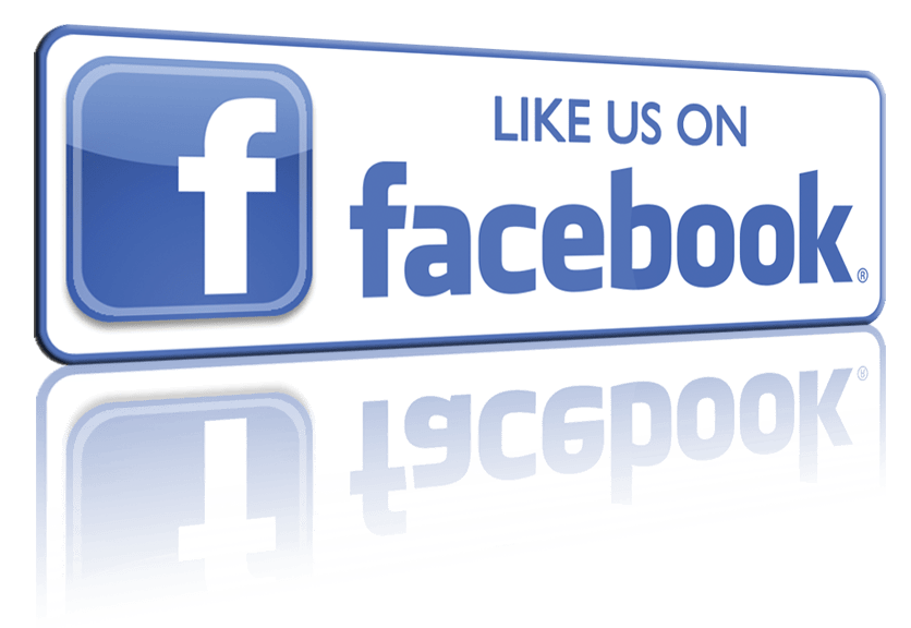 Like Us On Facebook 3d Icons Png Free Png And Icons Downloads