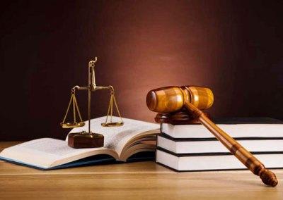 ASSISTENZA LEGALE PER VIOLAZIONE PRIVACY