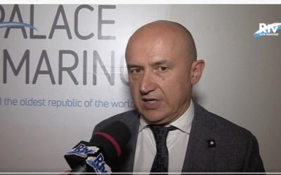Consulenti Privacy Day: raccontato da San Marino RTV