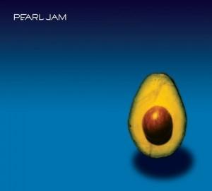 pearl_jam_cd