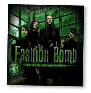fashionbomb5