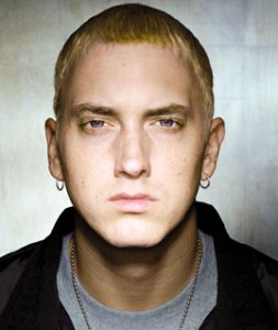 eminem-headshot-grey