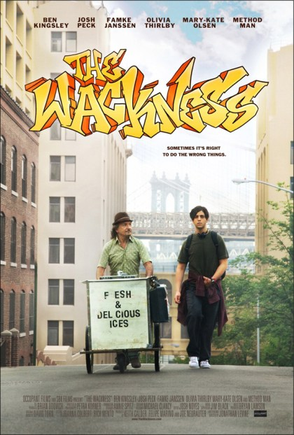 the_wackness_movie_poster