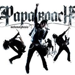 papa_roach_cover