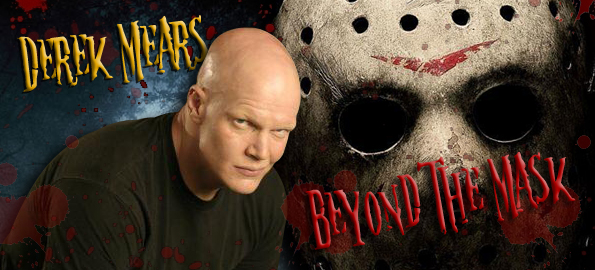 feature_derek-mears