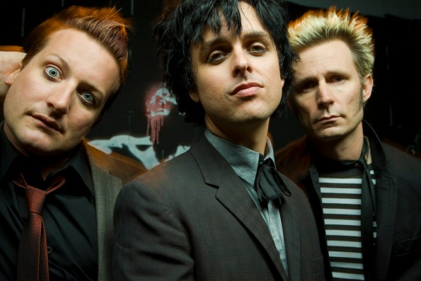 greenday_group_2009
