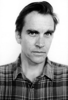billmoseley1
