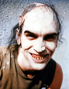 billmoseley2
