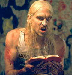 billmoseley7