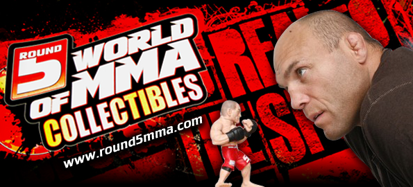 feature_round5mma