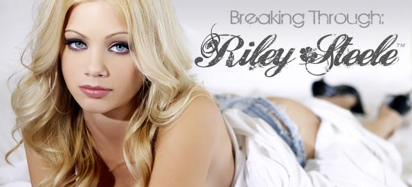 riley_steele-feature