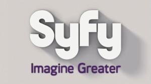 syfy_logo_2009