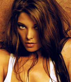 ashley-greene-maxim