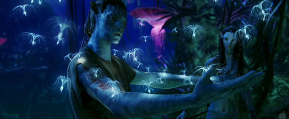 avatar-trailer-image