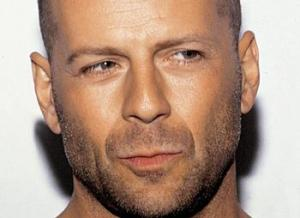 bruce-willis_scruffy
