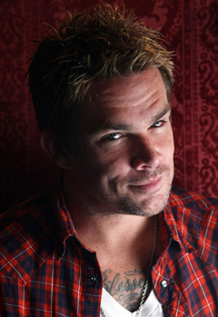 mark-mcgrath-1