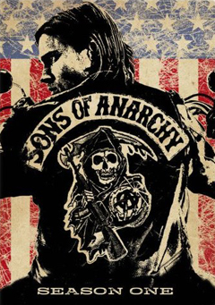 sonsofanarchy-season1