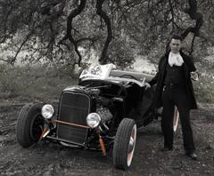 captclegg-roadster