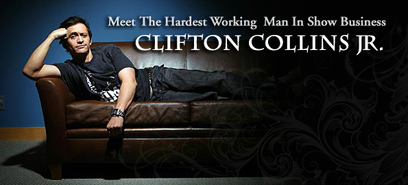 feature-clifton_collins_jr