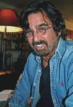David-Della-Rocco1