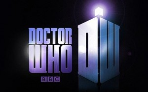 doctor-who_