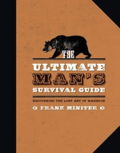 the_ultimate_mans_survival_guide