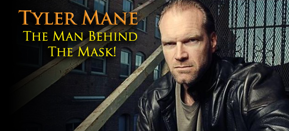 tyler-mane_feature