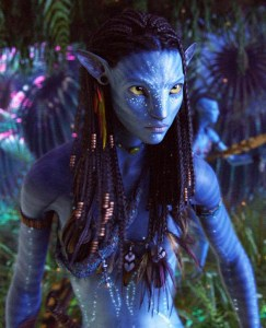 avatar_character_photo_Neytiri