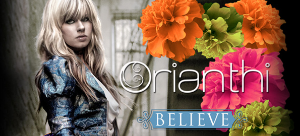 feature_orianthi