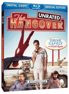 The-Hangover-BD