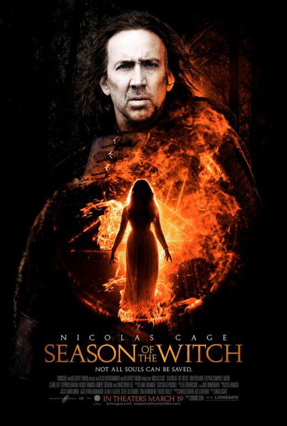 season_of_the_witch_poster