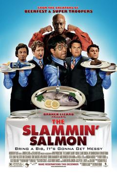 slammin_salmon_2009
