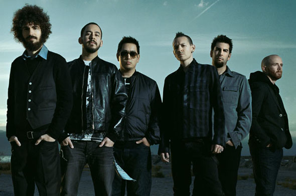 linkin_park_group_2010