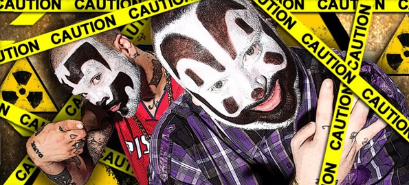 insaneclownposse