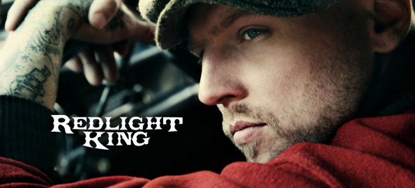 redlight-king-2012b