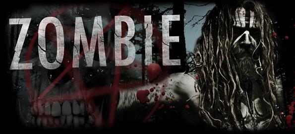 rob-zombie-2012