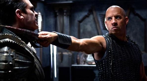 Riddick-diesel-knife-2013