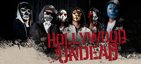 sex toys by hollywood undead song