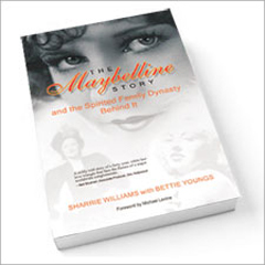 www.maybellinebook.com