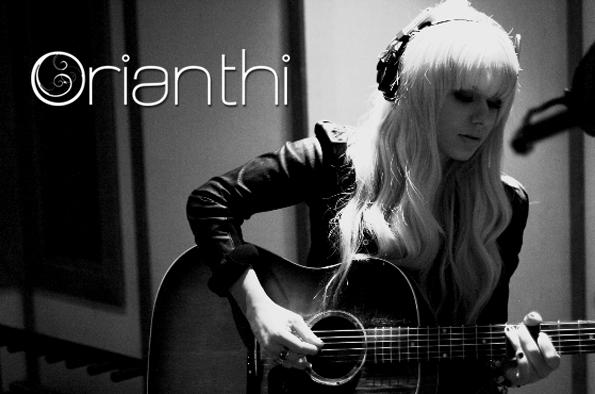 Orianthi-2013-1
