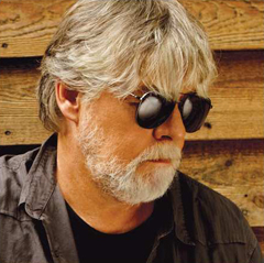 The Legendary Bob Seger