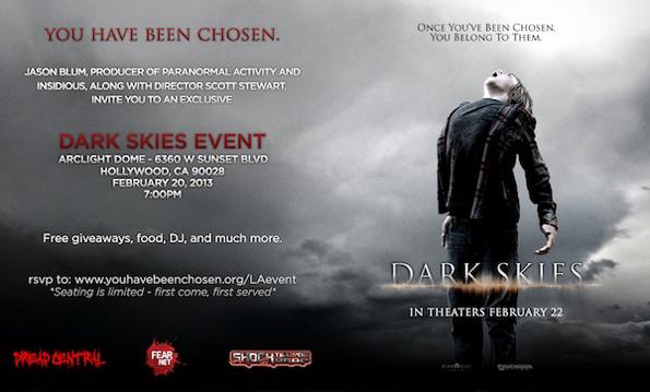 darkskies-inite-2013
