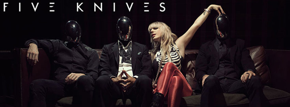 five-knives-2013